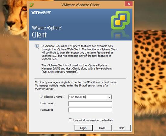 vmware-vcenter-appliance-28