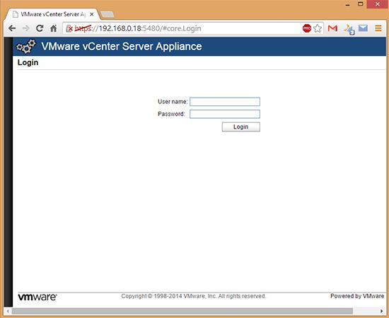 vmware-vcenter-appliance-15