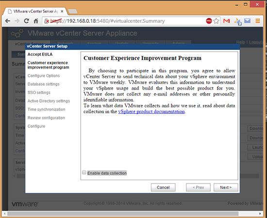 vmware-vcenter-appliance-18