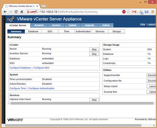 vmware-vcenter-appliance-25