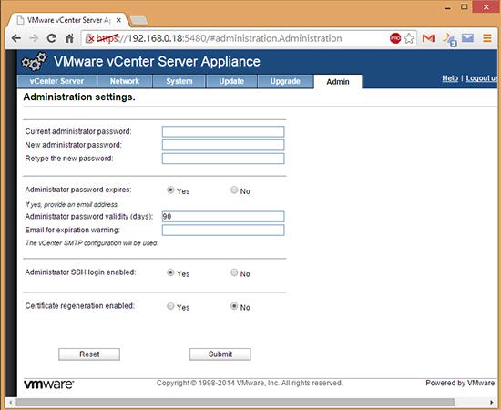 vmware-vcenter-appliance-26