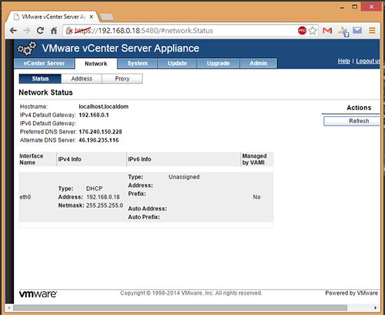 vmware-vcenter-appliance-27